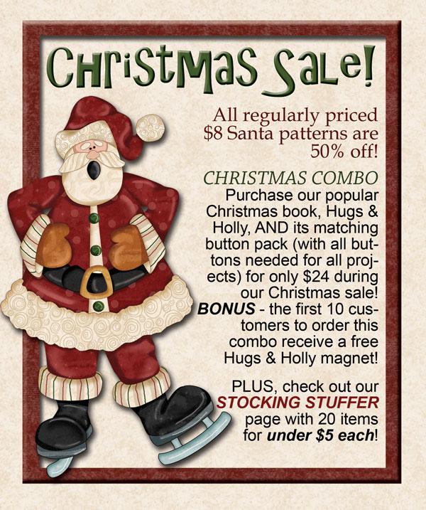 ChristmasSaleGraphic1