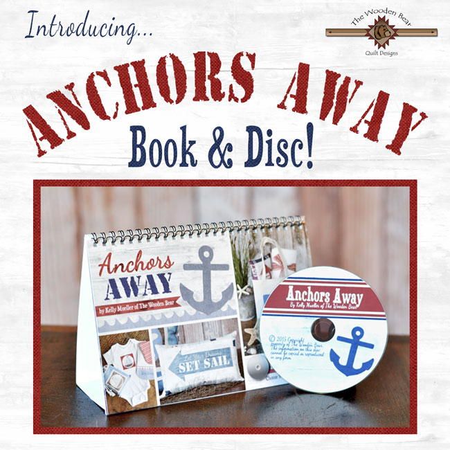 Anchors-Away-Box-1-at-650