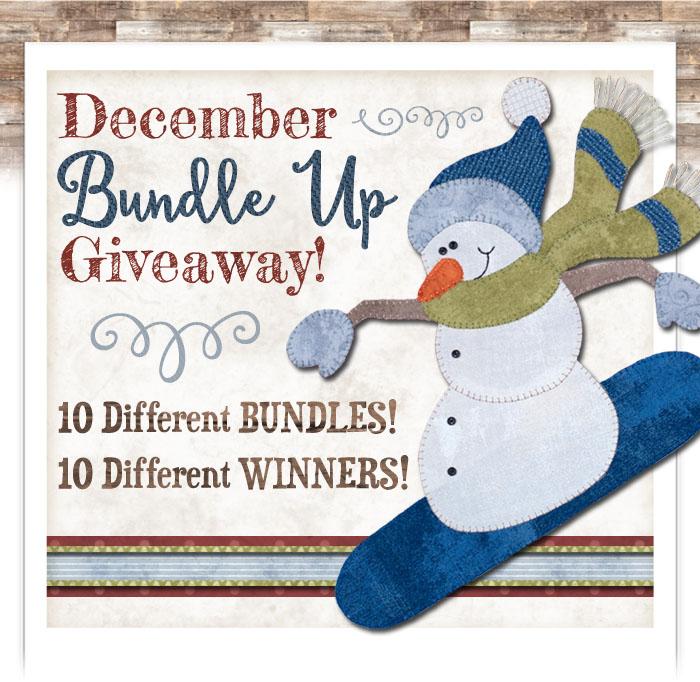 DecemberBundleUpGiveaway1